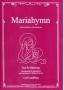 Mariahymn