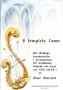 I templets famn ( Folkl. Koraler)
